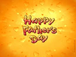 happy-father-day