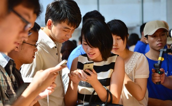 china-mobile-internet-people-580x358