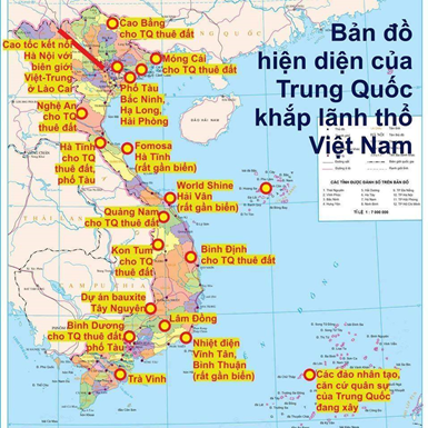 mh-to-quoc-nguy