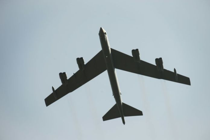 B-52-oanhtac co