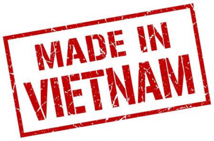 Made in VN