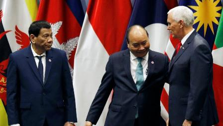 asean-summit usa