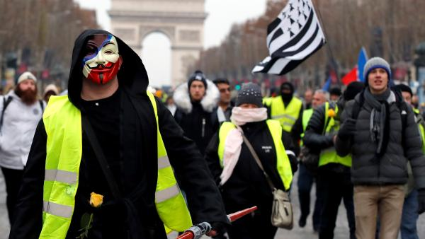 france-protests 5