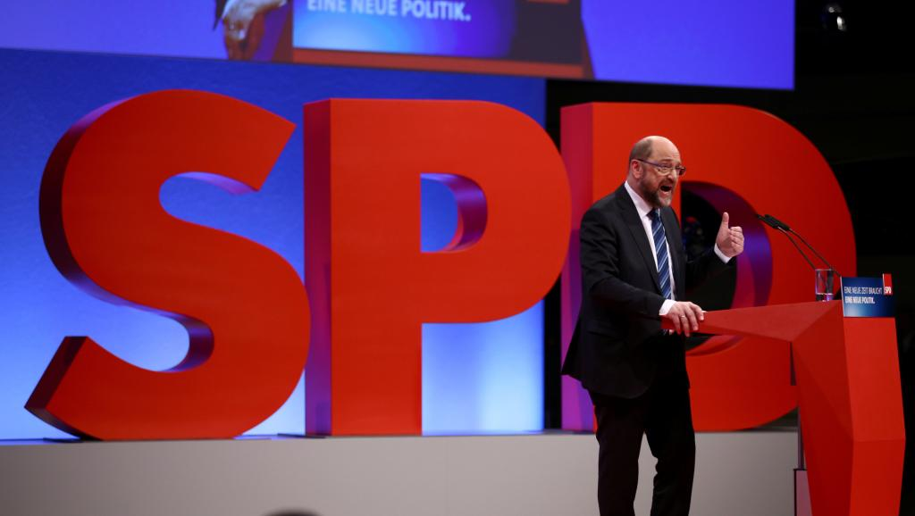 germany-politics-spd