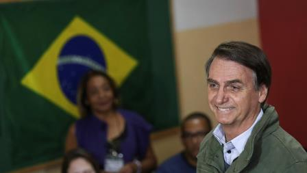 brazil-election-bolsonaro