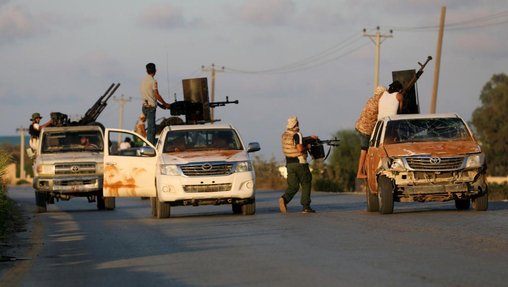 libya-security-un