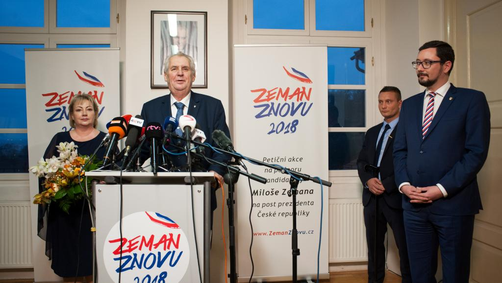 czech-election-president