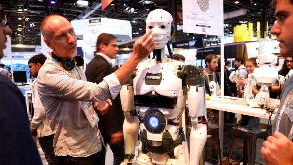 france-tech-robots