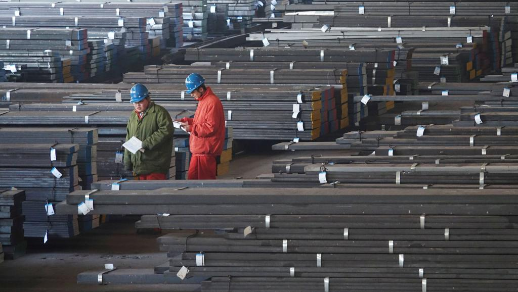 china-pollution-steel