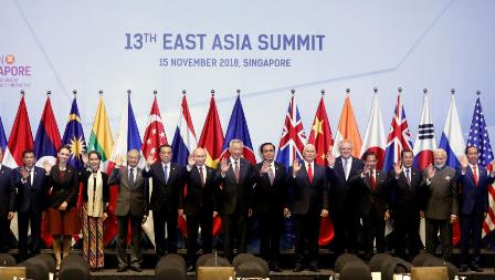 asean-summit -5