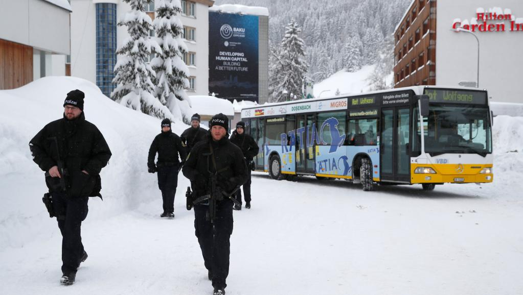 davos-meeting-security
