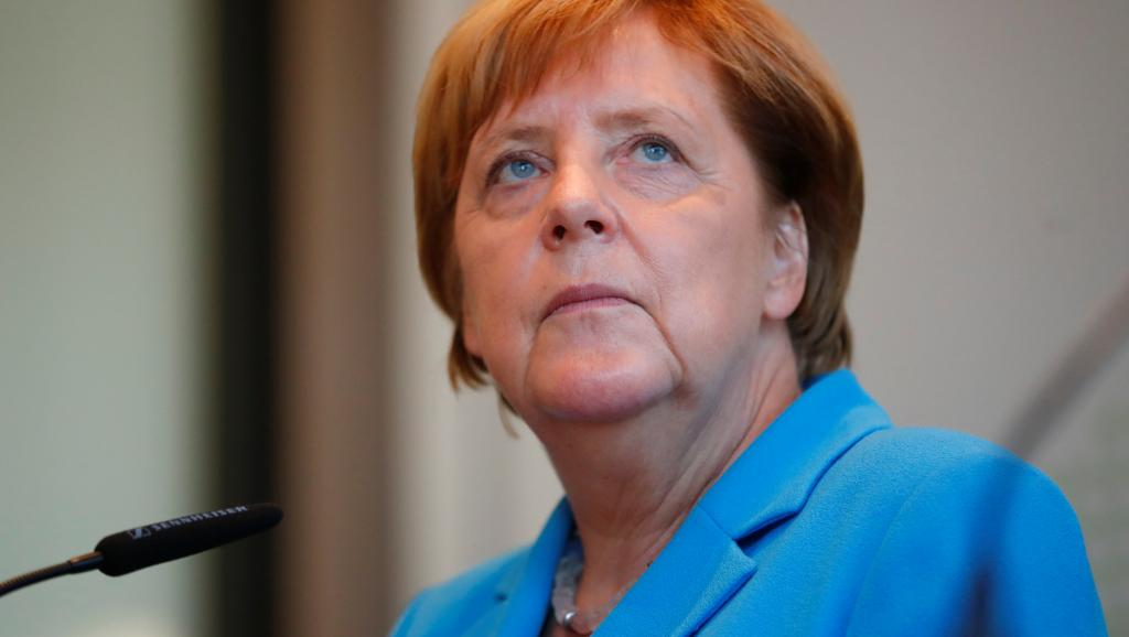 germany-merkel-statement-1