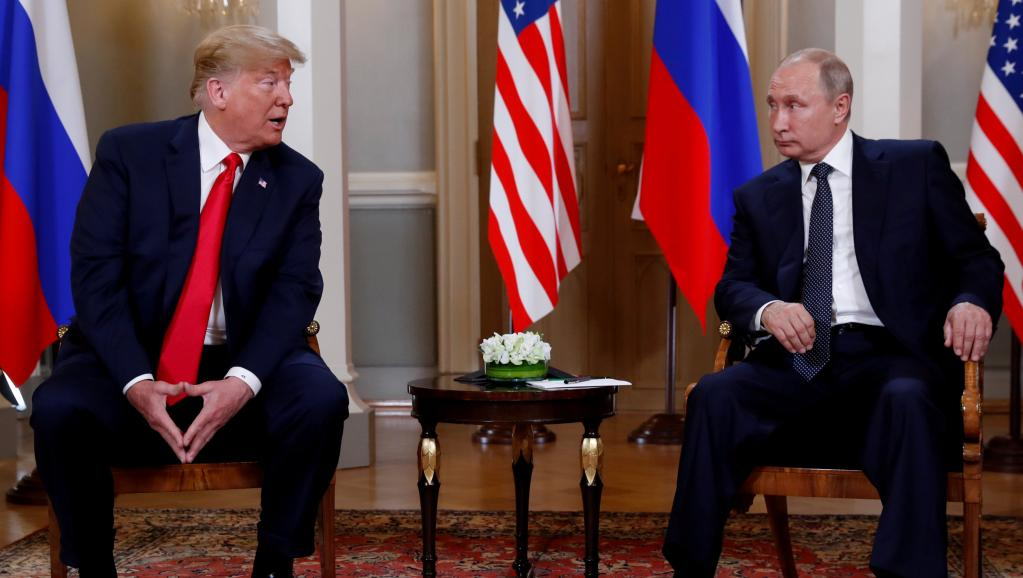 usa-russia-summit 2