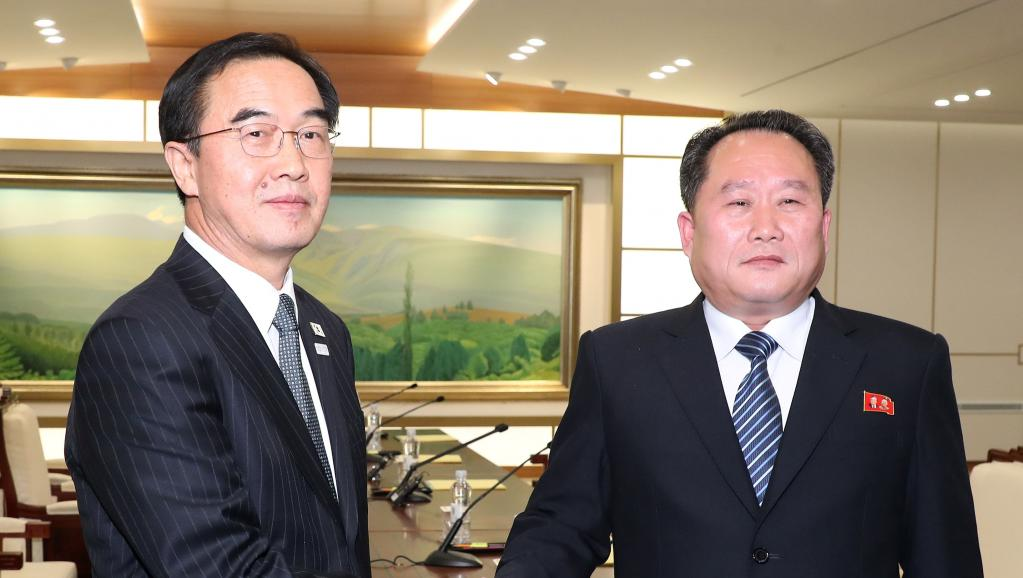 korea-talks 3