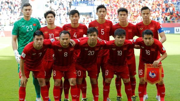 soccer asiancup VN 3
