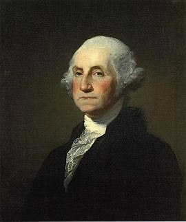georgewashington 020410