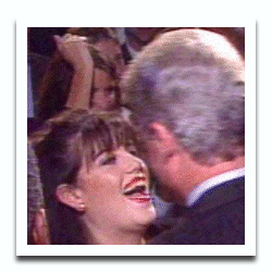 tongthong clinton-lewinsky