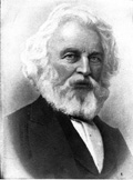 herylongfellow