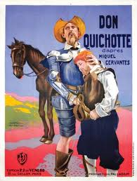 vansi don-quichotte
