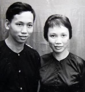 Trí thức bất lương - Thời đại nói láo toàn tập Nhanvat_duongqhoa1